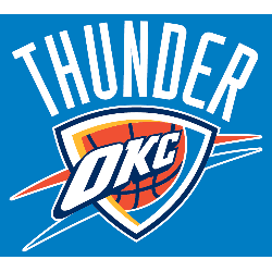 oklahoma-city-thunder-alternate-logo-2009-present-4