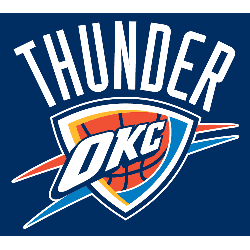 oklahoma-city-thunder-alternate-logo-2009-present-10