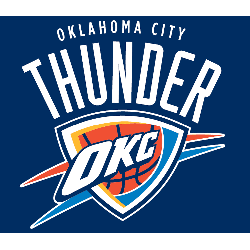 oklahoma-city-thunder-alternate-logo-2009-present-11