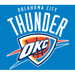 oklahoma-city-thunder-alternate-logo-2009-present-5