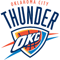 oklahoma-city-thunder-alternate-logo-2009-present-2