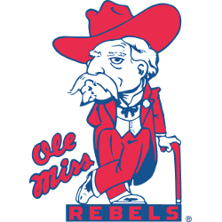 ole-miss-rebels-primary-logo-1970-1995