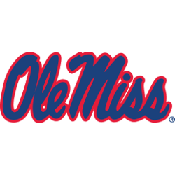 ole-miss-rebels-secondary-logo-1996-present-3