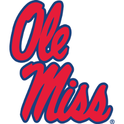 ole-miss-rebels-secondary-logo-1996-present