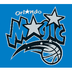orlando-magic-alternate-logo-2001-2010