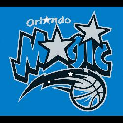 orlando-magic-alternate-logo-2001-2010
