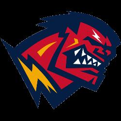 orlando-rage-primary-logo