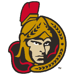 ottawa-senators-alternate-logo-1998-2007