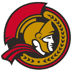 ottawa-senators-alternate-logo-2012-2020