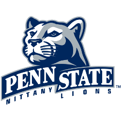 penn-state-nittany-lions-primary-logo-2001-2004