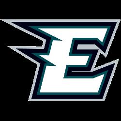 philadelphia-eagles-alternate-logo-1996-present