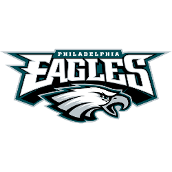 philadelphia-eagles-alternate-logo-1996-present-3