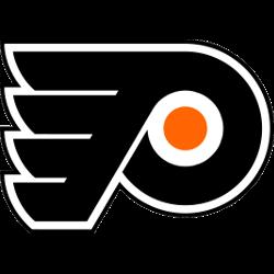 philadelphia-flyers-alternate-logo-1983-1999
