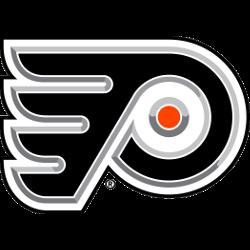 philadelphia-flyers-alternate-logo-2003-2007