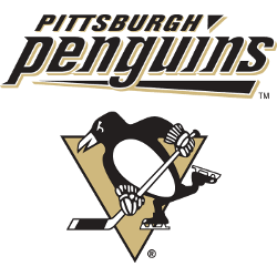 pittsburgh-penguins-alternate-logo-2003-2008