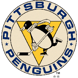 pittsburgh-penguins-alternate-logo-2011-2013