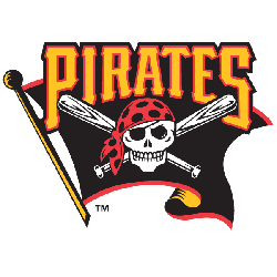 pittsburgh-pirates-alternate-logo-1997-2009-2