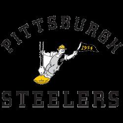 pittsburgh-steelers-alternate-logo-1954-1959