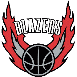 portland-trailblazers-alternate-logo-2003-2004