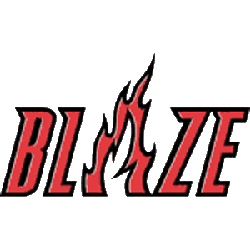 portland-trailblazers-alternate-logo-2003-2017-2