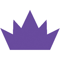 sacramento-kings-alternate-logo-2015-2016-2