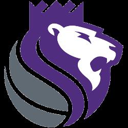sacramento-kings-alternate-logo-2016-present