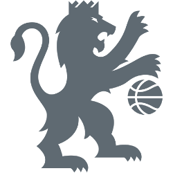 sacramento-kings-alternate-logo-2016-present-4