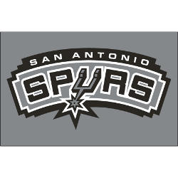 san-antonio-spurs-alternate-logo-2003-2017-2