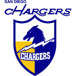 san-diego-chargers-alternate-logo-1961-1963