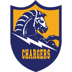 san-diego-chargers-alternate-logo-1974-1987