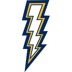 san-diego-chargers-alternate-logo-1988-2001-2