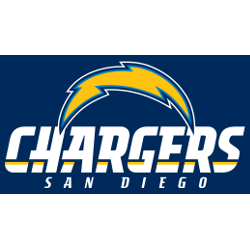 san-diego-chargers-alternate-logo-2007-2016-2