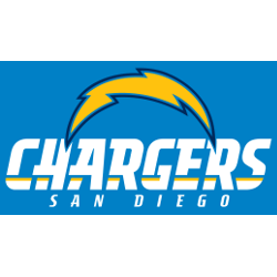 san-diego-chargers-alternate-logo-2007-2016-3