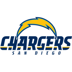 san-diego-chargers-alternate-logo-2007-2016
