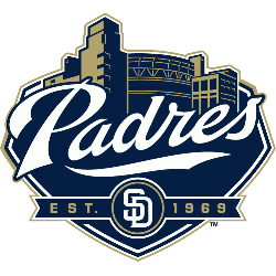 san-diego-padres-alternate-logo-2012-2014