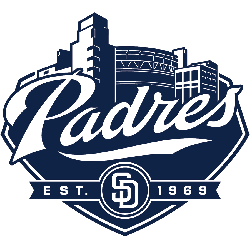 san-diego-padres-alternate-logo-2012-2019-2