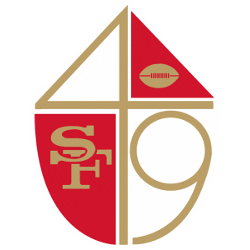 san-francisco-49ers-alternate-logo-1965-1972