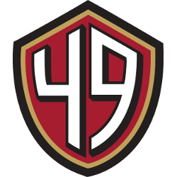 san-francisco-49ers-alternate-logo-2006-2008