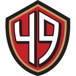 san-francisco-49ers-alternate-logo-2009-2011