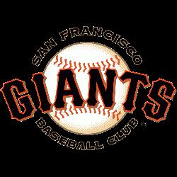 san-francisco-giants-alternate-logo-2000-present