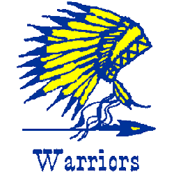 san-francisco-warriors-alternate-logo-1963-1969