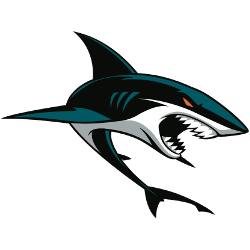 san-jose-sharks-secondary-logo-2017-present-2