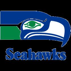 seattle-seahawks-alternate-logo-1976-2001