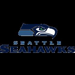seattle-seahawks-alternate-logo-2012-present