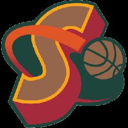 seattle-supersonics-alternate-logo-1995-2001