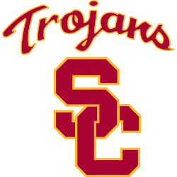 southern-california-trojans-primary-logo
