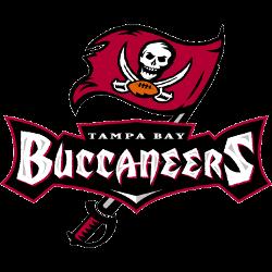 tampa-bay-buccaneers-wordmark-logo-1997-2013