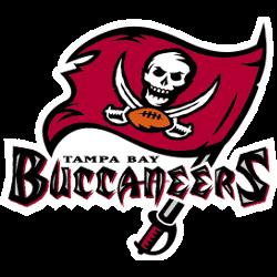 tampa-bay-buccaneers-wordmark-logo-1997-2013-3
