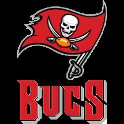 tampa-bay-buccaneers-wordmark-logo-2014-present-3