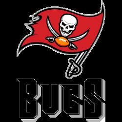 tampa-bay-buccaneers-wordmark-logo-2014-present-5
